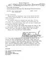 770101 - Letter to Satsvarupa.JPG