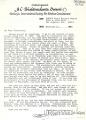 680212 - Letter to Sivananda.jpg