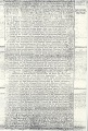 690526 - Letter to Shyamsundar.JPG