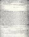 690626 - Letter to Hansadutta.JPG
