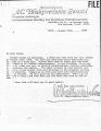 690819 - Letter to Subal.JPG