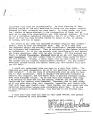 691003 - Letter to Bali Mardan and Sudama 2.JPG