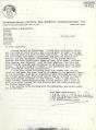670722 - Letter to Janardan.JPG