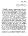 690708 - Letter to Mr. Kair page1.jpg