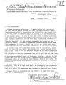 691011 - Letter to Jagadisha.JPG