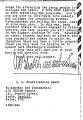 720110 - Letter to Kulashekar page2.jpg