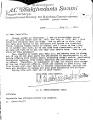 720707 - Letter to Dayananda.JPG