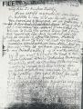 671009 - Letter to Sri Krishna Panditji 1 handwritten.jpg