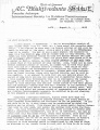 690801 - Letter to Jayapataka.JPG