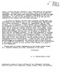 690821 - Letter to Swami B. S. Bhagavat Maharaj page3.jpg