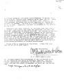 691109 - Letter to Bhagavandas 2.JPG