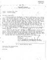 720118 - Letter to Chyavana.JPG