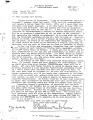 720425 - Letter to Gurudas and Jamuna.JPG