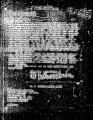 720714 - Letter to Hanuman.JPG