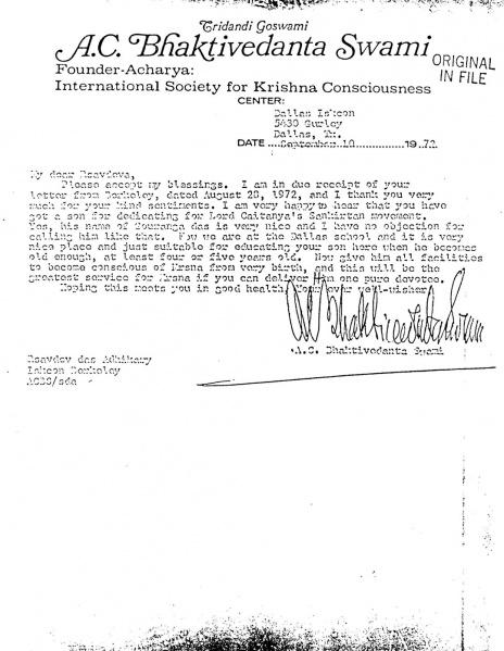 File:720910 - Letter to Rsavdeva.JPG