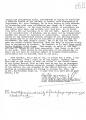 681015 - Letter to Rupanuga page2.jpg