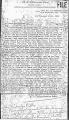 690821 - Letter to Krishnadas.JPG