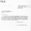 690901 - Letter to Prosanta Mukherjee.JPG