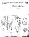 720129 - Letter to Satsvarupa 2.JPG