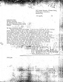 760421 - Letter to Ambarish.JPG