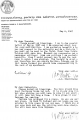 670506 - Letter to Upendra and Hayagriva.png