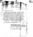 691108 - Letter to Gopal Krishna.JPG