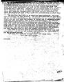 720227 - Letter to Mohanananda 2.JPG