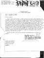720913 - Letter to Upendra.jpg