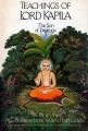 1977-Teachings-of-Lord-Kapila.jpg