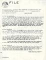 670315 - Letter to Kirtanananda Jadurani Janardan.jpg
