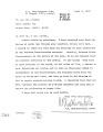 750402 - Letter to Mr and Mrs Kimmel.JPG