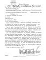 750909 - Letter to Satsvarupa.JPG