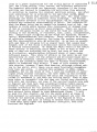 690314 - Letter to all Temples page2.jpg