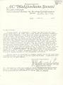 690514 - Letter to Ananda.JPG