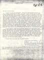 690607 - Letter to Jayagovinda.JPG