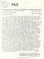 671223 - Letter to Satsvarupa.jpg
