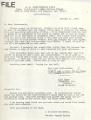 680111 - Letter to Brahmananda.JPG