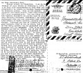 720214 - Letter to Hansadutta and Haimavati 2.JPG