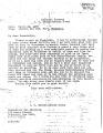 720322 - Letter to Meenakatan.JPG