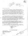 720709 - Letter to Ish Kumar Puri.JPG