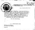 720716 - Letter to Mahatma.JPG