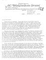 721231 - Letter to Dhananjaya 1.JPG
