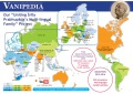 2015-02-Map-Uniting-SP-Multilingual-Family Page 1.jpg