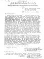 680514 - Letter to Hansadutta and Himavati.jpg