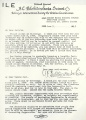 680607 - Letter to Gurudas 1 Yamuna.JPG