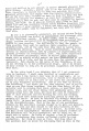 680614 - Letter to Hayagriva page2.jpg