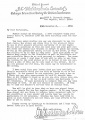 681208 - Letter to Kirtanananda.jpg