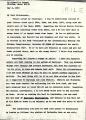 690505 - Letter to Brahmananda 1.JPG