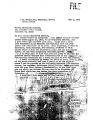 760504 - Letter to Kashinath.JPG