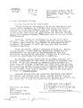 760918 - Letter to Ramesvara.JPG